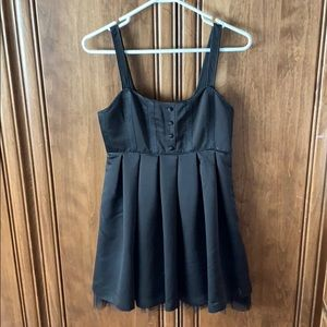 Betsey Johnson Cocktail Dress